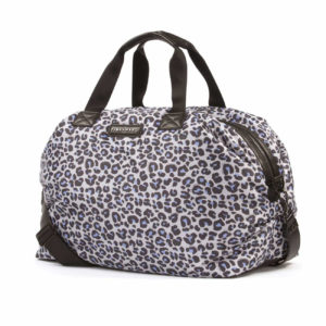 Tiba-Marl-RAF_leopard_0baby-changing-tote-bag-side